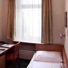 Boutique Hotel Donauwalzer 3* Номер категории Эконом с различными типами кроватей
