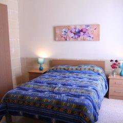 Отель Avalon Bellevue Homes Мальта, Мунксар - отзывы, цены и фото номеров - забронировать отель Avalon Bellevue Homes онлайн комната для гостей фото 4