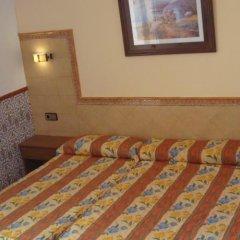 Univers Hotel комната для гостей фото 4