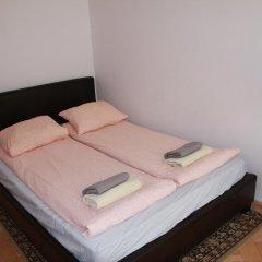 Отель Apartamenty Gdańsk Польша, Гданьск - отзывы, цены и фото номеров - забронировать отель Apartamenty Gdańsk онлайн комната для гостей фото 4