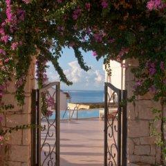 Lycia Hotel Турция, Патара - отзывы, цены и фото номеров - забронировать отель Lycia Hotel онлайн фото 8