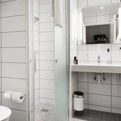 Отель Scandic Aalborg Øst ванная фото 2