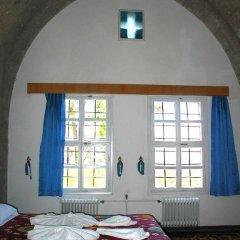 Karballa Hotel Турция, Гюзельюрт - отзывы, цены и фото номеров - забронировать отель Karballa Hotel онлайн помещение для мероприятий