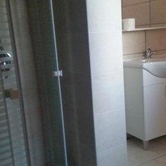 Отель Casa Vacanze Paolo Пьяченца ванная