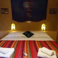 Отель Casa Hassan Марокко, Мерзуга - отзывы, цены и фото номеров - забронировать отель Casa Hassan онлайн удобства в номере