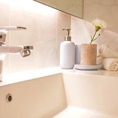 Отель De Amber Bangsarae ванная фото 2