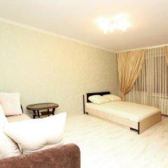 Апартаменты Apart Lux Калошин переулок Апартаменты с разными типами кроватей фото 8