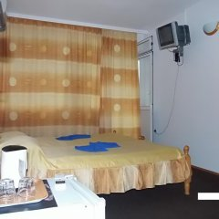 Отель Zlatna Kotva - Andi Аврен в номере фото 2