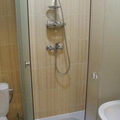Гостиница Дом 18 ванная фото 2