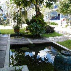 Отель Ya Teng Homestay фото 13