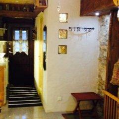 Отель Lai Apartment Эстония, Таллин - отзывы, цены и фото номеров - забронировать отель Lai Apartment онлайн гостиничный бар