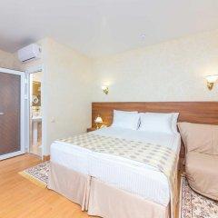 Отель Villaggio, фото 1