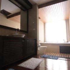 Отель Loro Loco 2 Ланта в номере