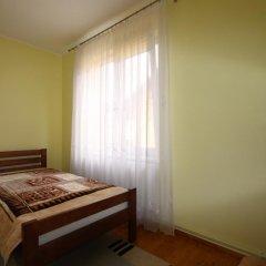 Гостиница Zelena Hata Украина, Сколе - отзывы, цены и фото номеров - забронировать гостиницу Zelena Hata онлайн детские мероприятия