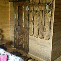 Гостиница Sadyba Viktor Украина, Волосянка - отзывы, цены и фото номеров - забронировать гостиницу Sadyba Viktor онлайн удобства в номере