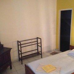Hotel Paradiso 3* Стандартный номер с различными типами кроватей фото 2