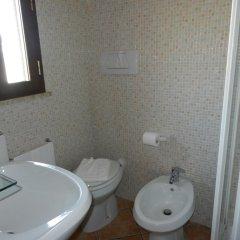 Hotel Piscina La Suite 3* Стандартный номер