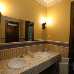 Отель Quinta do Medronhal ванная
