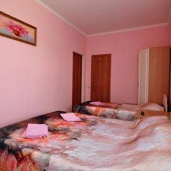 Гостиница Shartrez Guest House в Анапе отзывы, цены и фото номеров - забронировать гостиницу Shartrez Guest House онлайн Анапа комната для гостей фото 2