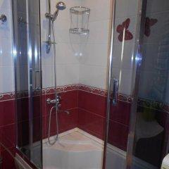 Отель Dzveli Tiflisi Апартаменты с различными типами кроватей фото 8