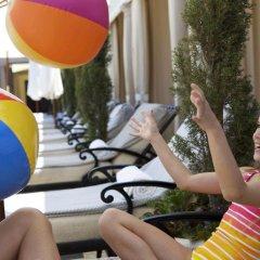 Отель Montage Beverly Hills Беверли Хиллс детские мероприятия фото 2