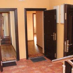 Апартаменты Apartment Tri Kita Сочи интерьер отеля