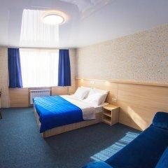 Truskavets 365 Hotel 3* Стандартный номер с различными типами кроватей фото 12