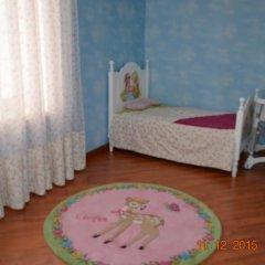 Гостевой Дом Черное море Апартаменты с различными типами кроватей фото 17