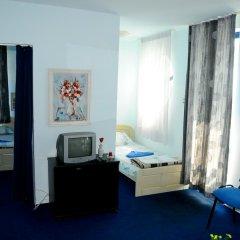 Andi Hotel 2* Люкс с различными типами кроватей фото 8