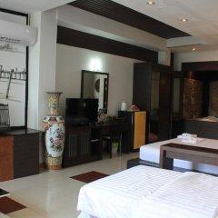 Mook Anda Hotel спа фото 2