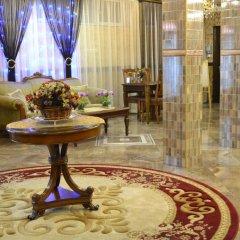 Гостиница Респект фото 2