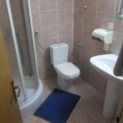 Отель Guest House Duje ванная фото 2