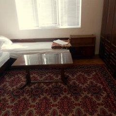 Отель Varbanovi Guest Rooms Болгария, Боженци - отзывы, цены и фото номеров - забронировать отель Varbanovi Guest Rooms онлайн удобства в номере