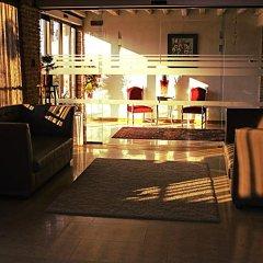 Отель Do Ciacole in Relais Италия, Мира - отзывы, цены и фото номеров - забронировать отель Do Ciacole in Relais онлайн гостиничный бар