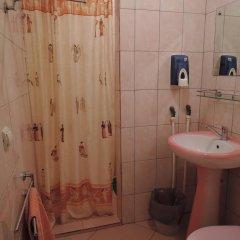 Гостиница АВИТА Стандартный номер с двуспальной кроватью фото 33