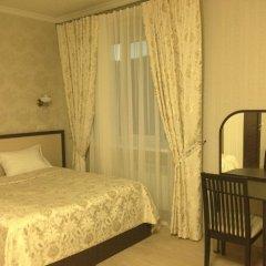 Гостиница Royal Hotel Украина, Харьков - отзывы, цены и фото номеров - забронировать гостиницу Royal Hotel онлайн комната для гостей фото 2
