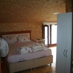 Livadi Hotel Турция, Чамлыхемшин - отзывы, цены и фото номеров - забронировать отель Livadi Hotel онлайн комната для гостей фото 3