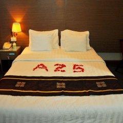 Отель A25 Hai Ba Trung 3* Номер Делюкс фото 3