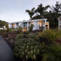Scenic Hotel Bay of Islands фото 4