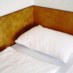 Hotel Ekazent Schönbrunn 3* Стандартный номер фото 3