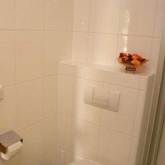 Отель EVIDO 3* Стандартный номер фото 20