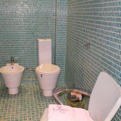 Гостиница Villa Sonyachna With Swimming Pool Вилла разные типы кроватей фото 50