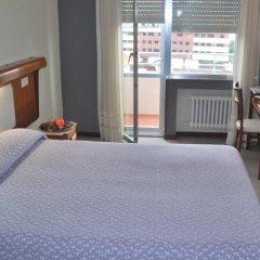 Hotel Saja комната для гостей фото 3