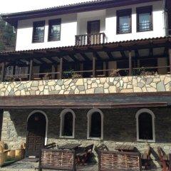 Отель Zgurovskata Guest House Чепеларе фото 4