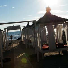 Albanian Star Hotel фото 5