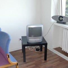 Отель Appartment im Zentrum Düsseldorf Германия, Дюссельдорф - отзывы, цены и фото номеров - забронировать отель Appartment im Zentrum Düsseldorf онлайн питание