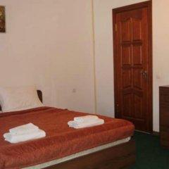 Гостиница Eko resort Izki комната для гостей фото 3