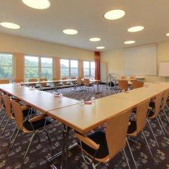 Отель Akzent Waldhotel Rheingau фото 2