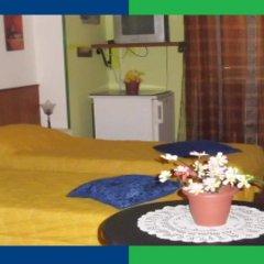 Отель Santa Oliva Homestay Италия, Палермо - отзывы, цены и фото номеров - забронировать отель Santa Oliva Homestay онлайн с домашними животными