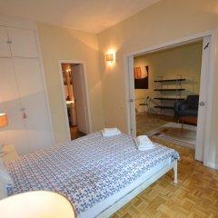 Отель Stop in Flat комната для гостей фото 4